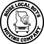 Boise Moving Company